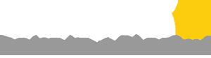 Eclipse Combat Academy Logo